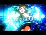 Nightcore - SMS Barcode Brothers