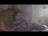 Malaikah - Let You Go ft. Flint Bedrock Official Video