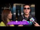 Daddy Yankee не перестает помогать родному Пуэрто-Рико