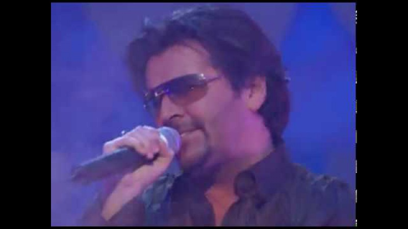 Modern Talking - Ready For The Victory Live The Dome 2001