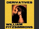 William Fitzsimmons - So This Is Goodbye (Derivatives versio)