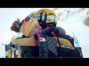 La Sportiva EPIC Ski Tour - 3° tappa Pordoi - 15 Gennaio 2017
