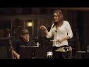 Beth Hart Joe Bonamassa - Joy (Official Studio Video)
