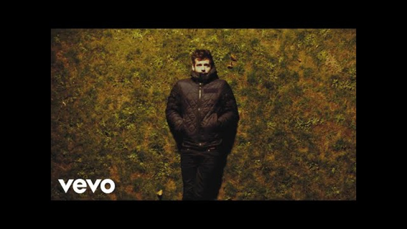 Roo Panes - A Message To Myself (Official Video)