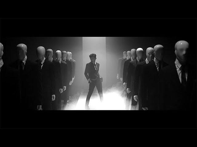 TheEastLight.(더 이스트라이트) - 레알 남자(Real Man) M/V TEASER (30s Ver.)