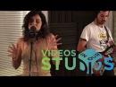 Yasmine Hamdan - Douss | Videos In Our Studios 1