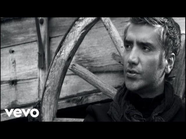 Alejandro Fernández - Estuve (Video Oficial)
