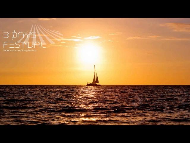 Guy Mantzur, Khen feat. Kamila - Moments Becoming Endless Time (Original Mix)