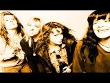 L7 - Peel Session 1990