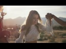 Mimoza - Big Girls Cry (Official Video)