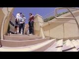 Security Vs Midler - Sovrn in Palm Springs (part 2)