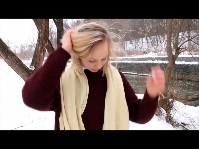 Lovestory - short film