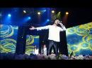 ДИМАШ / DIMASH - Вальс Астана / Astana Waltz (2016)