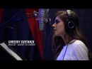 Legends Never Die ft Chrissy Costanza Vocalist of Against The Current League of Legends 2017