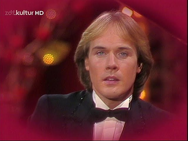 Richard Clayderman - Ballade Pour Adeline 1976 (High Quality)