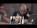 Краткий отбор заявок на VERSUS Fresh Blood 4 Oxxxymiron и Смоки Мо