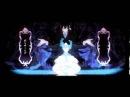 【MEIKO V3 POWER】 ~ The Necrophile's Bride ・ ネクロの花嫁 ~ 【VOCALOID 4】