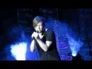 Реки любви – Би-2 концерт с Квартет И, Москва, 2018