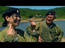 Испытано на себе будни армейской службы 6 серия