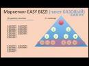 Обзор пакета БАЗОВЫЙ презентация easybizzi объяснение на пальцах bitcoin блокчейн