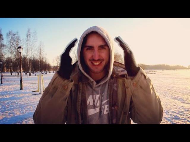 Nick_leto_ video