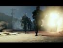 Rainbow Six- Siege - Оперативник Jäger