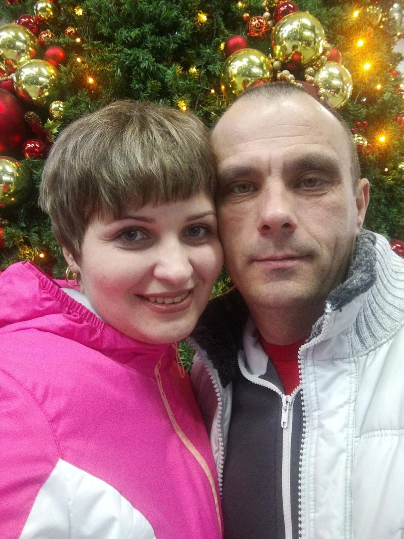 Роман Старченко, Борисовка - фото №1