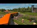 Euro Truck Simulator 2 08.02.2017 - 03.16.35.06