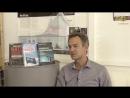 Cashkurs-com - Daniele Ganser über die JFK-files- die Energieversorgung und illegale Kriege