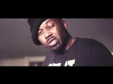 Mathematics feat. Cappadonna, Masta Killa, Inspectah Deck &amp Method Man - Shorty Four Horsemen