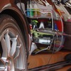 Shine Car 31 Центр кузовного ремонта Белгорода