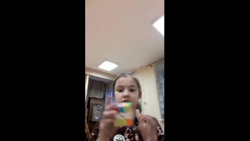 Людмила Свиридова - Live