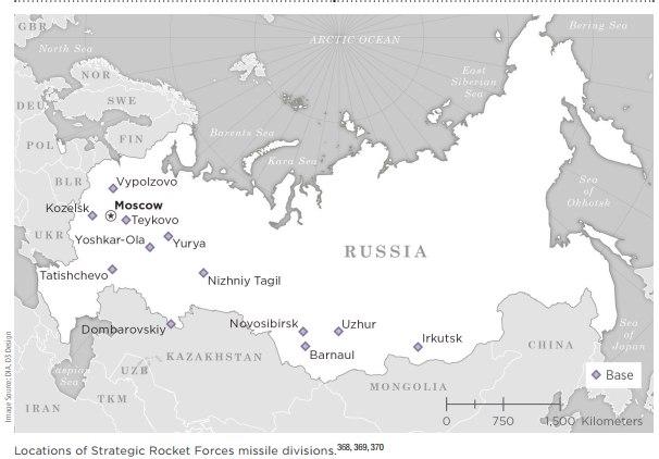 Orosz stratégiai rakétás erők C_0xQlfkl9A