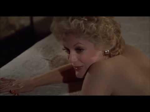 Molly lingenue Perverse 1977 Sweden 1977 Romantic Comedy Movie