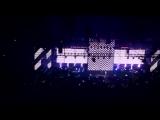 Тимати-L one - Все танцуют локтями 4.11.2017