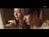 Милые шестнадцать лет❤Лучший клип к дораме❤Sweet Sixteen(2016)❤