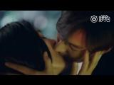Lee Min Ho / Ли Мин Хо / Хо Джун Дже / Легенда синего моря / Legend of the Blue Sea - 曼妙清风--minoz