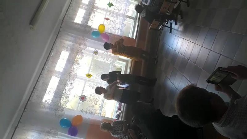 Любимые учителя💙💙💚💚❤❤( с права )Баймурзина Мерует Куанышевна , Тлепбергенова Алуа Сабиржановна, Калинова Лена Мыхатовна