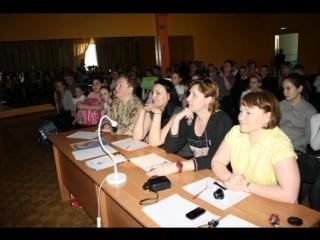 Колядина Светлана Валерьевна