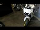 Mysportbike - ✅2017 Yamaha R6 - Экстерьер 😍! Выхлоп сток - слипон - полная система Yoshimura 🔥!