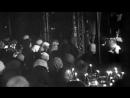 Война и мифы 3 серия Ополченцы и коллаборационисты 07 05 2014