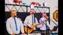 Музиканти на весілля Гурт VI-VO; 0952040875; 0687424223;