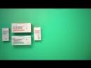 Energy Slim׃ ролик о продукте