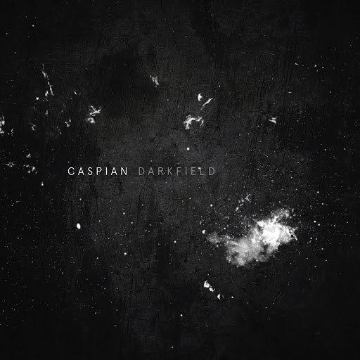 Caspian альбом Darkfield