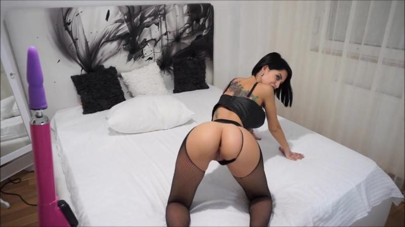 Anisyia Livejasmin JOI jerk off instructions Milf mature Ass Babes Няшка Русское домашние