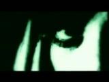 [AMATORY] | Видеоклип
