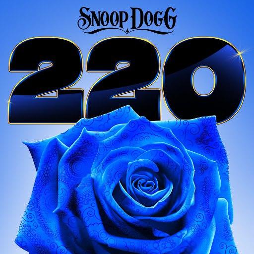 Snoop Dogg альбом 220