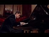 Dmitry Shishkin – Fantasy-impromptu in C sharp minor Op. 66