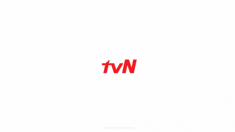 [SHOW:PREVIEW] [170818] Sandeul @ tvN 'Shadow Singer'