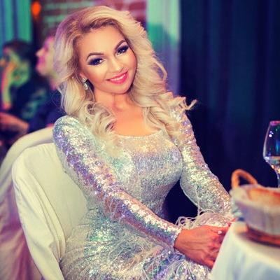 Natalie Belaya